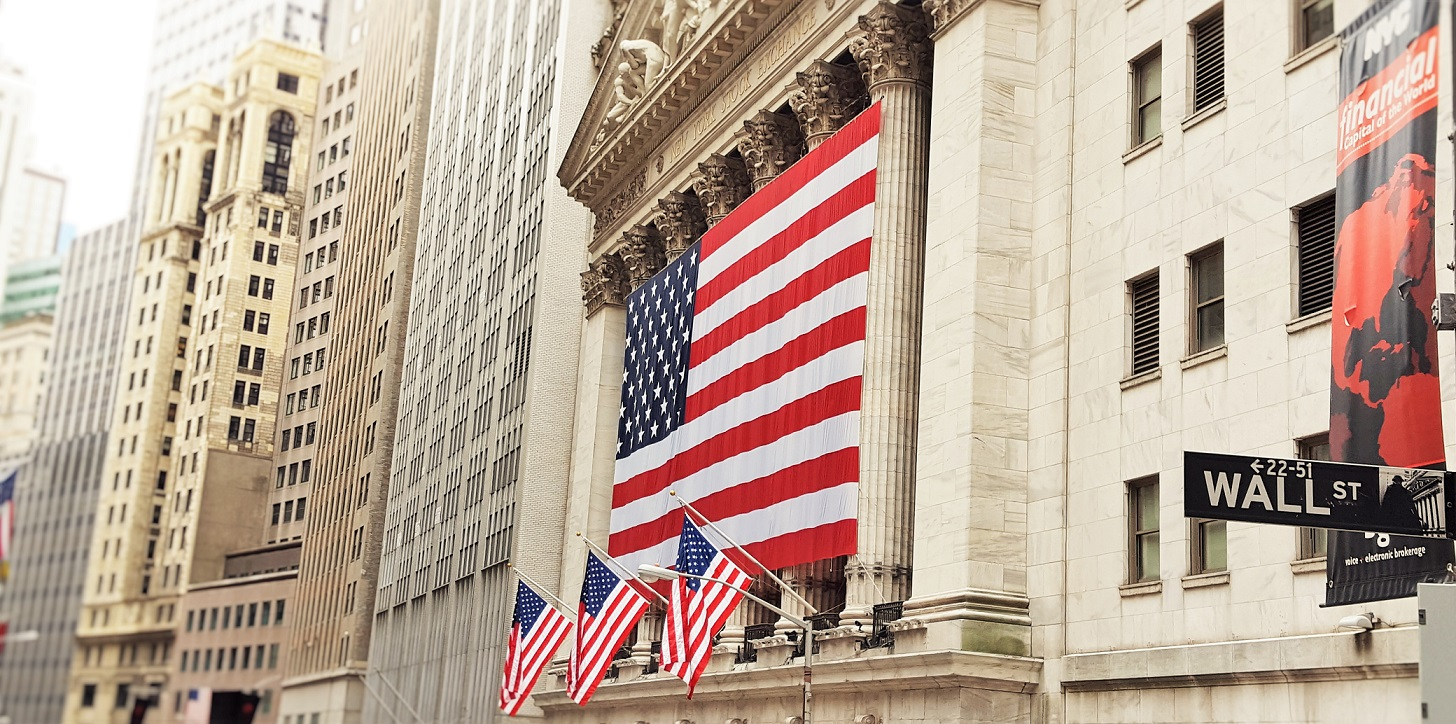 Washington Wall Street Watch 2019-05